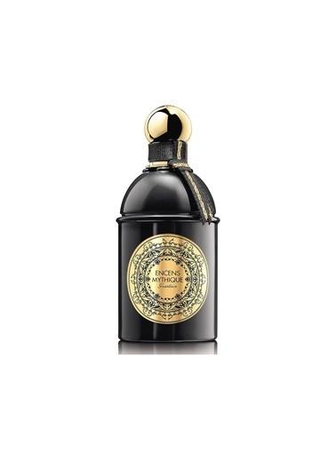 Guerlain Encens Mythique Edp 125 Ml Unisex Parfüm Renksiz